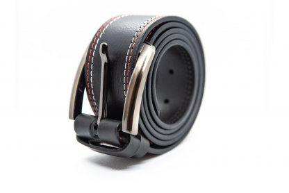 Crni remen J4003