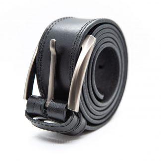 Crni remen C3503