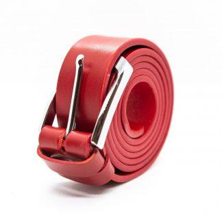 Crveni remen C3501