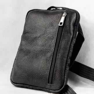 Crna torbica T5001