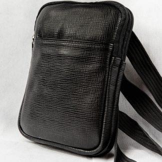 Crna torbica T5008