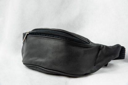 Crna torbica T5000