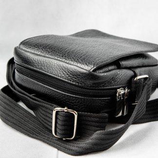 Crna torbica T5025