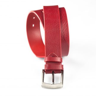 Crveni remen J4005