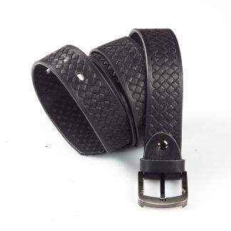 Crni remen E3504